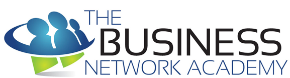 BNA Business Networking in Dublin Logo